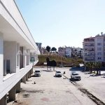 well-located-cosmopolitan-apartments-in-alanya-turkey-construction-015.jpg