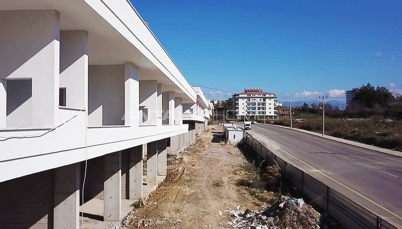 well-located-cosmopolitan-apartments-in-alanya-turkey-construction-016.jpg