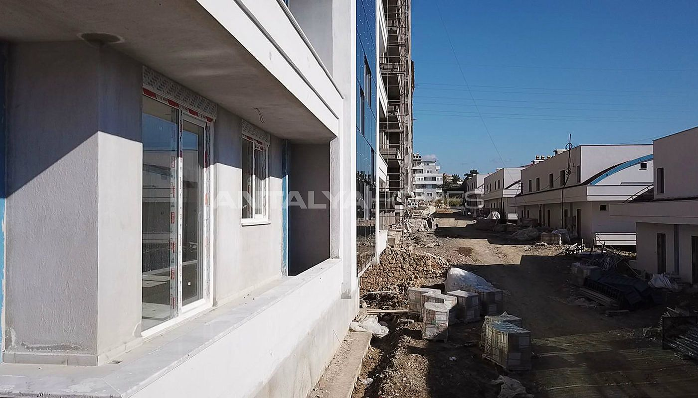 well-located-cosmopolitan-apartments-in-alanya-turkey-construction-017.jpg