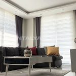 well-located-cosmopolitan-apartments-in-alanya-turkey-interior-001.jpg