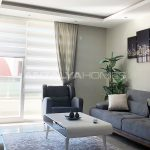 well-located-cosmopolitan-apartments-in-alanya-turkey-interior-002.jpg