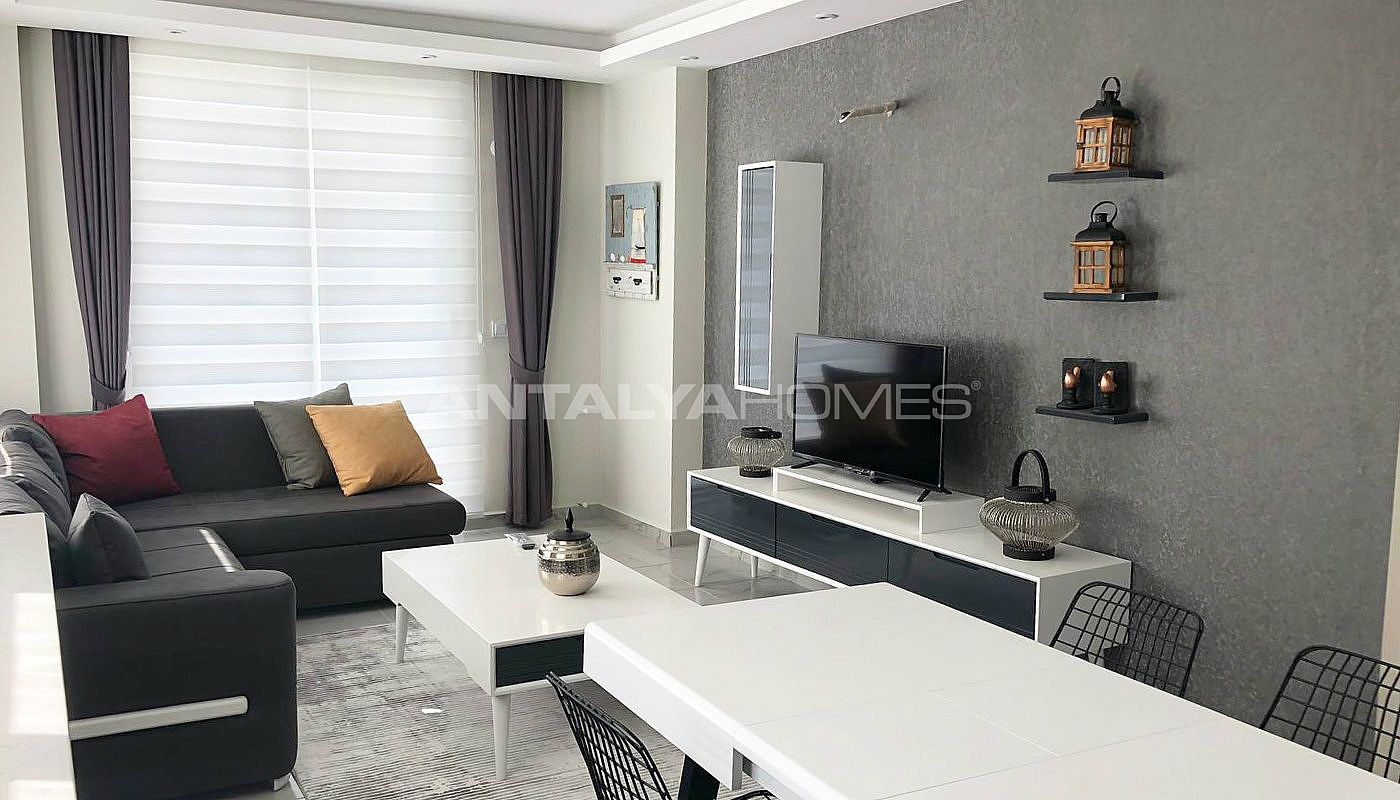 well-located-cosmopolitan-apartments-in-alanya-turkey-interior-004.jpg