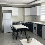 well-located-cosmopolitan-apartments-in-alanya-turkey-interior-005.jpg