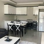 well-located-cosmopolitan-apartments-in-alanya-turkey-interior-006.jpg