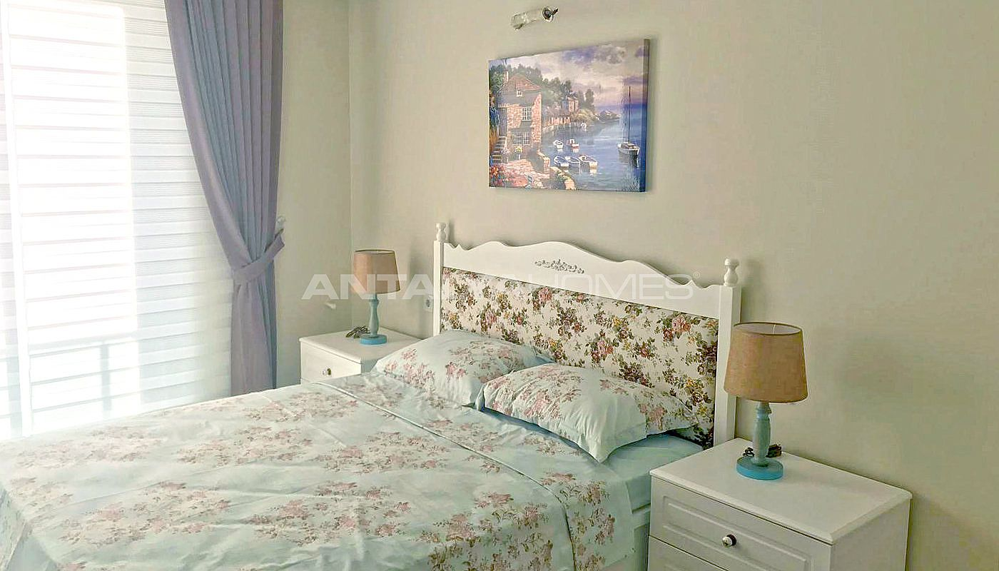 well-located-cosmopolitan-apartments-in-alanya-turkey-interior-007.jpg