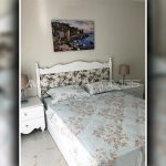 well-located-cosmopolitan-apartments-in-alanya-turkey-interior-008.jpg