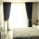 well-located-cosmopolitan-apartments-in-alanya-turkey-interior-009.jpg