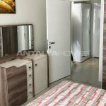 well-located-cosmopolitan-apartments-in-alanya-turkey-interior-010.jpg