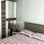 well-located-cosmopolitan-apartments-in-alanya-turkey-interior-012.jpg