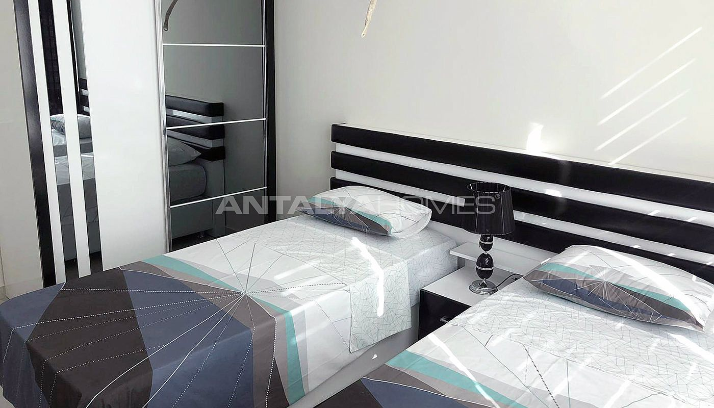 well-located-cosmopolitan-apartments-in-alanya-turkey-interior-014.jpg