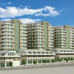 well-located-cosmopolitan-apartments-in-alanya-turkey-main.jpg