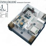 well-located-cosmopolitan-apartments-in-alanya-turkey-plan-001.jpg