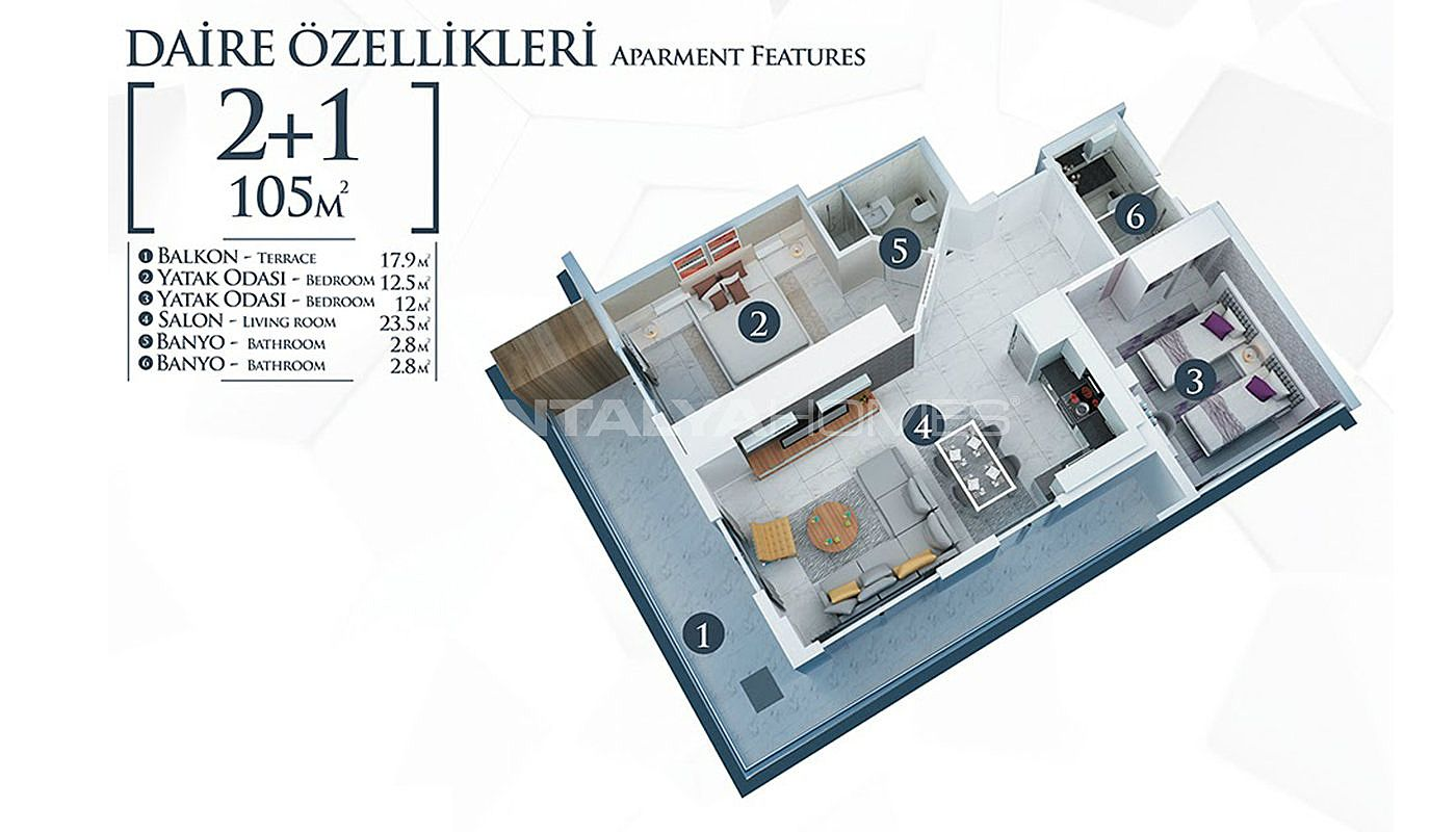 well-located-cosmopolitan-apartments-in-alanya-turkey-plan-002.jpg