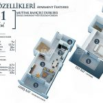 well-located-cosmopolitan-apartments-in-alanya-turkey-plan-003.jpg