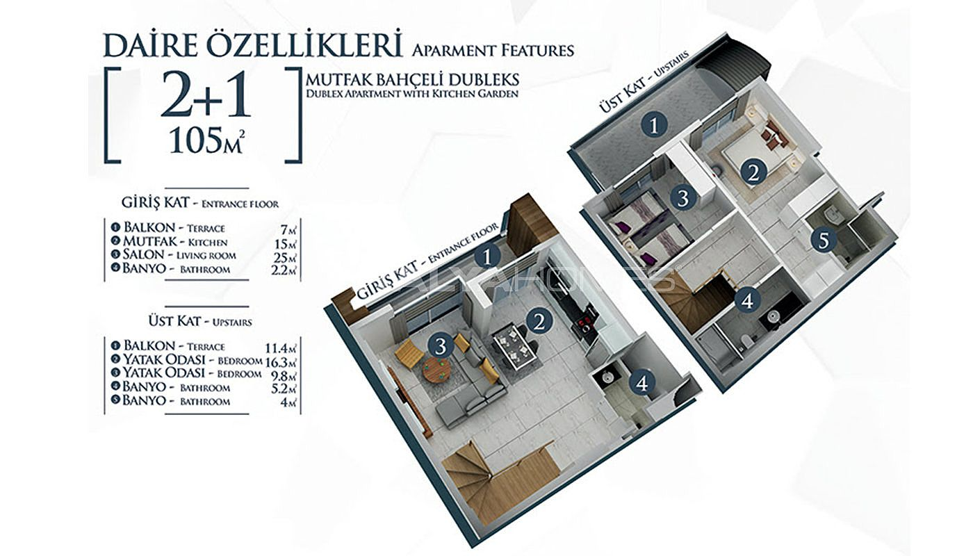 well-located-cosmopolitan-apartments-in-alanya-turkey-plan-004.jpg