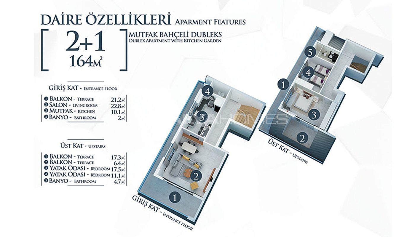 well-located-cosmopolitan-apartments-in-alanya-turkey-plan-005.jpg