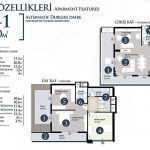 well-located-cosmopolitan-apartments-in-alanya-turkey-plan-006.jpg