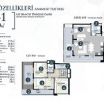 well-located-cosmopolitan-apartments-in-alanya-turkey-plan-007.jpg