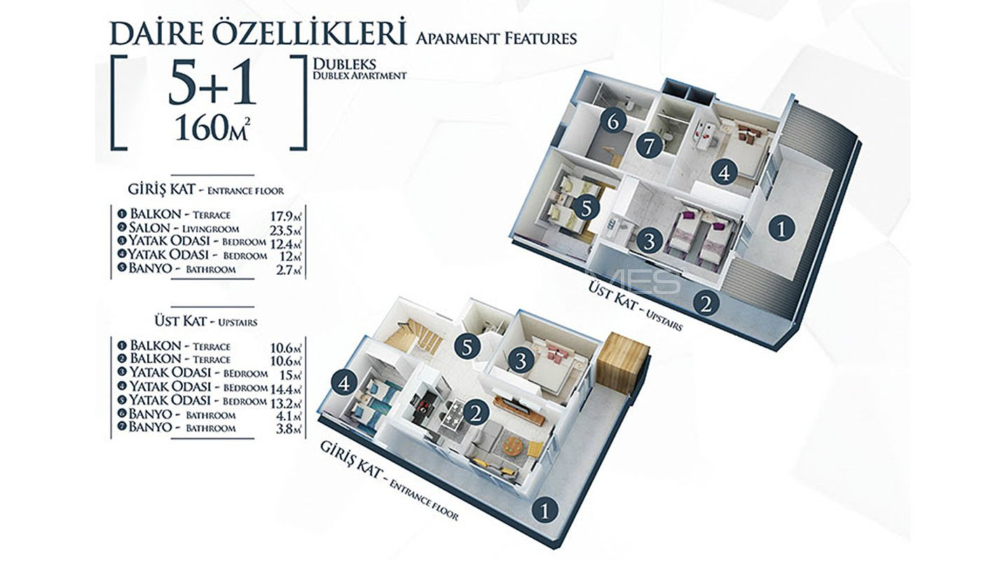 well-located-cosmopolitan-apartments-in-alanya-turkey-plan-008.jpg