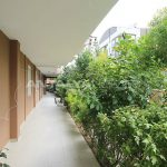 well-located-konyaalti-flats-close-to-the-social-facilities-008