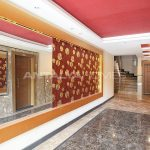 well-located-konyaalti-flats-close-to-the-social-facilities-011