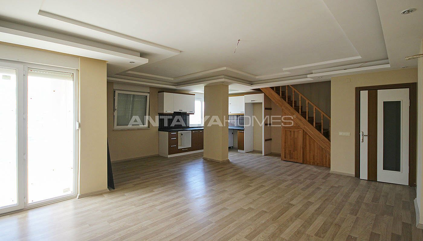 well-located-konyaalti-flats-close-to-the-social-facilities-interior-001