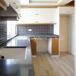 well-located-konyaalti-flats-close-to-the-social-facilities-interior-003