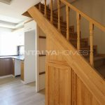well-located-konyaalti-flats-close-to-the-social-facilities-interior-004