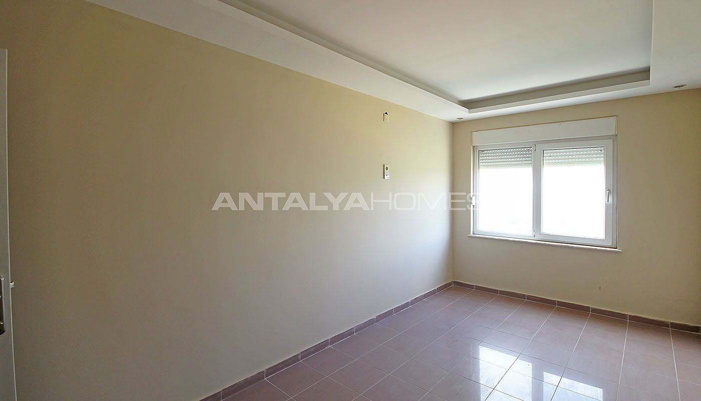 well-located-konyaalti-flats-close-to-the-social-facilities-interior-006