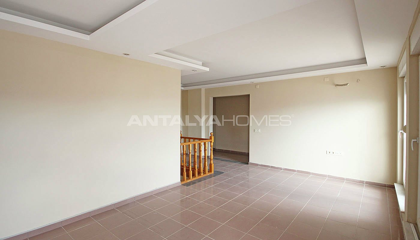 well-located-konyaalti-flats-close-to-the-social-facilities-interior-009