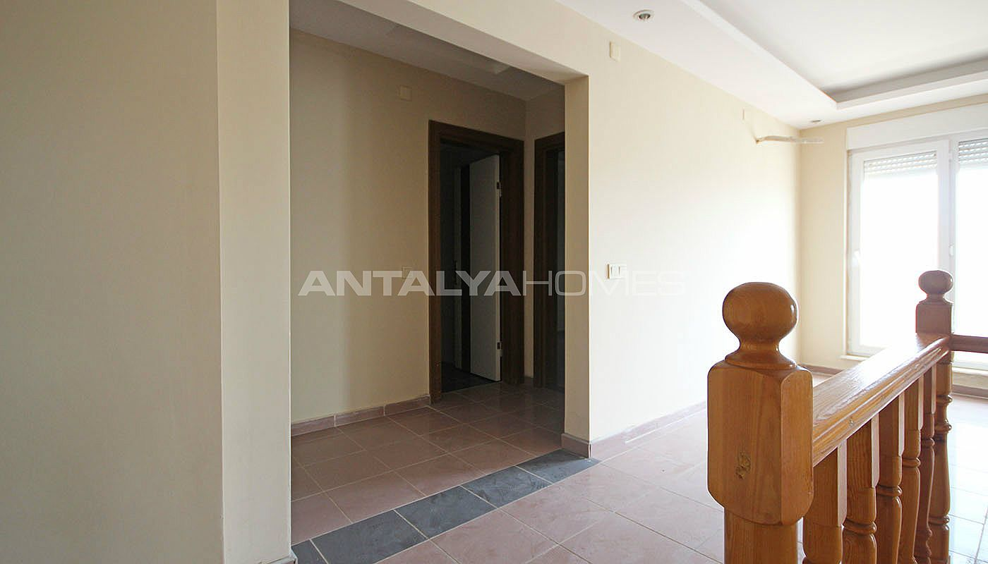 well-located-konyaalti-flats-close-to-the-social-facilities-interior-010