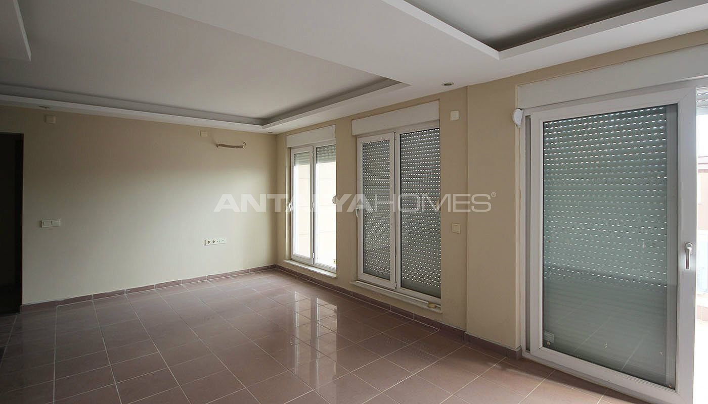 well-located-konyaalti-flats-close-to-the-social-facilities-interior-011