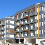 antalya-apartments-5-minutes-drive-away-from-the-beach-001.jpg