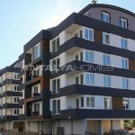 antalya-apartments-5-minutes-drive-away-from-the-beach-002.jpg