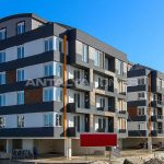antalya-apartments-5-minutes-drive-away-from-the-beach-003.jpg
