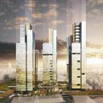 bosphorus-view-ready-flats-in-the-center-of-istanbul-sisli-001.jpg