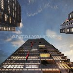 bosphorus-view-ready-flats-in-the-center-of-istanbul-sisli-002.jpg