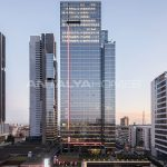 bosphorus-view-ready-flats-in-the-center-of-istanbul-sisli-008.jpg