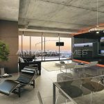 bosphorus-view-ready-flats-in-the-center-of-istanbul-sisli-interior-001.jpg