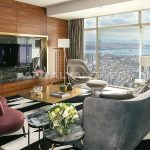 bosphorus-view-ready-flats-in-the-center-of-istanbul-sisli-interior-002.jpg
