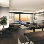 bosphorus-view-ready-flats-in-the-center-of-istanbul-sisli-interior-003.jpg