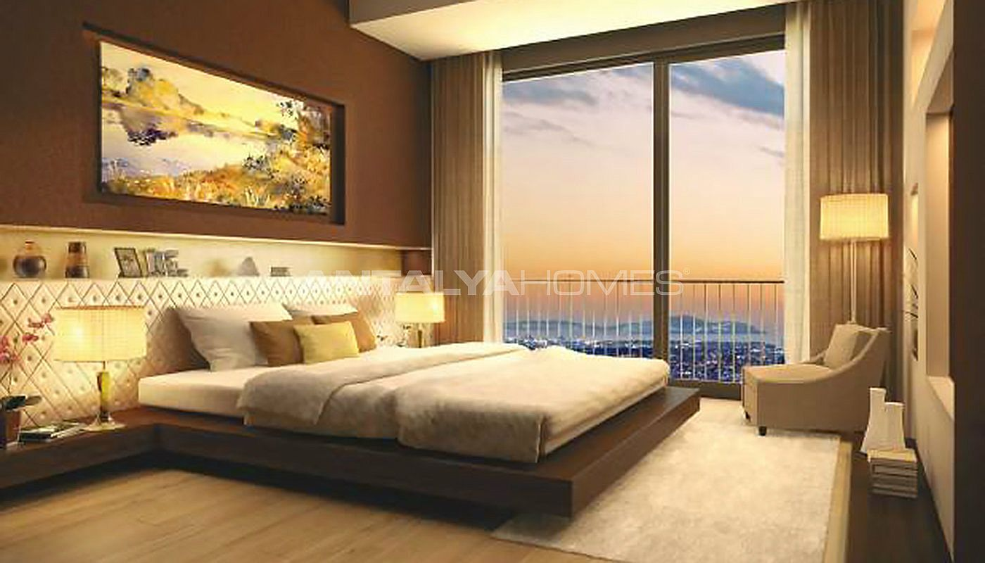 bosphorus-view-ready-flats-in-the-center-of-istanbul-sisli-interior-004.jpg