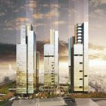 bosphorus-view-ready-flats-in-the-center-of-istanbul-sisli-main.jpg