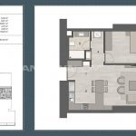 bosphorus-view-ready-flats-in-the-center-of-istanbul-sisli-plan-001.jpg