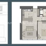 bosphorus-view-ready-flats-in-the-center-of-istanbul-sisli-plan-002.jpg