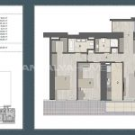bosphorus-view-ready-flats-in-the-center-of-istanbul-sisli-plan-004.jpg