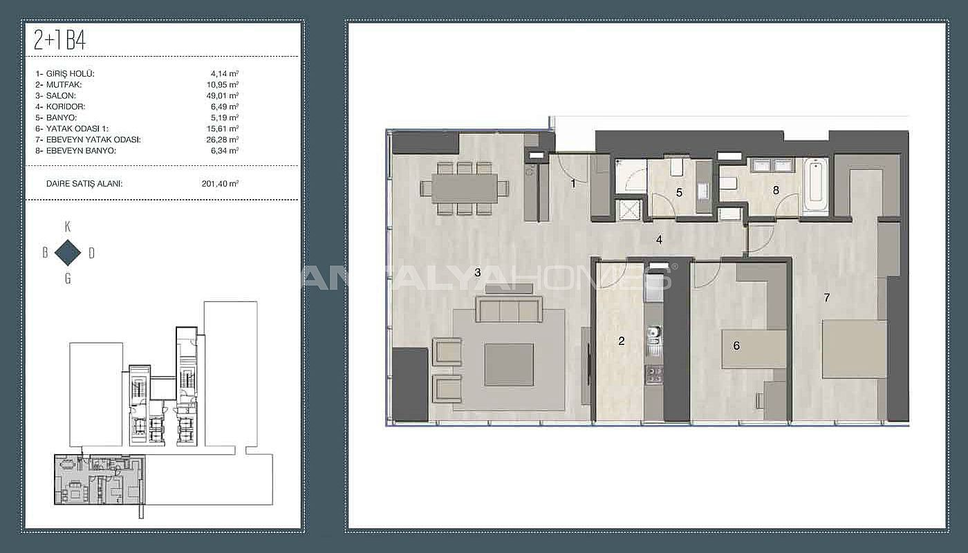 bosphorus-view-ready-flats-in-the-center-of-istanbul-sisli-plan-005.jpg