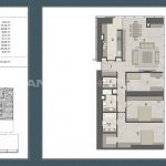 bosphorus-view-ready-flats-in-the-center-of-istanbul-sisli-plan-006.jpg