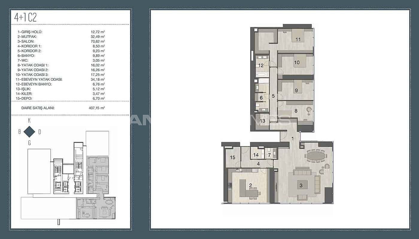 bosphorus-view-ready-flats-in-the-center-of-istanbul-sisli-plan-008.jpg