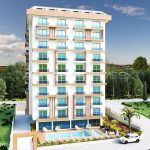 cheap-property-short-distance-to-the-beach-in-alanya-001.jpg